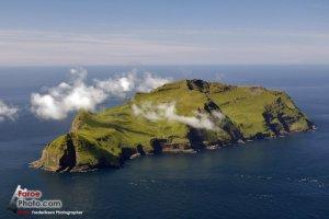 Mykines-Faroe-Islands-003
