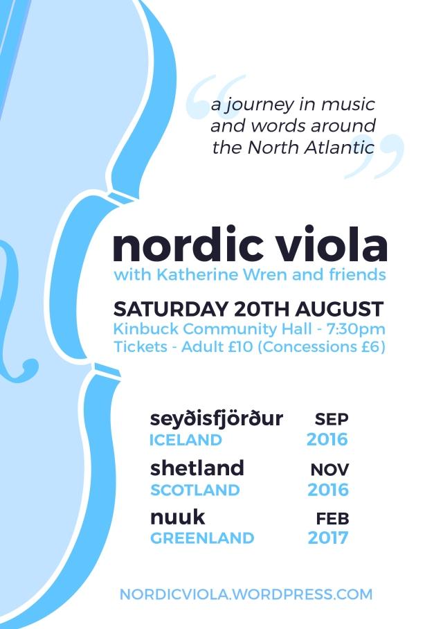 Nordicviola-A5