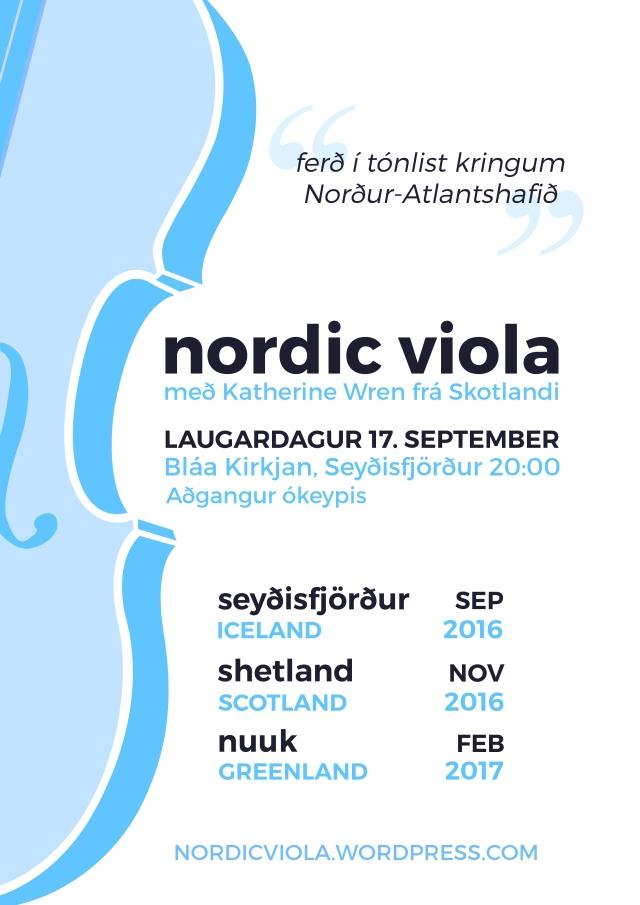 nordicviola-icelandic