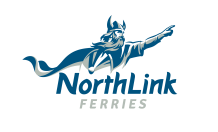 001 northlink rgb