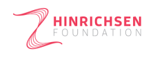 Hinrichsen logo