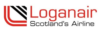 Loganair-Logo