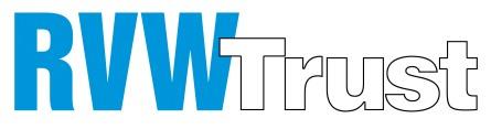 rvw trust logo-master