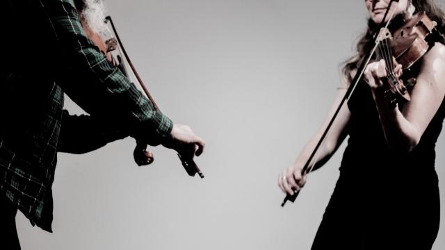 Mengi - Katherine Wren & Charles Ross-3